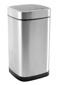 EK9288MT-28L Perfect Sencor Bin