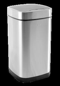 EK9288MT-28L Perfect Sencor Bin