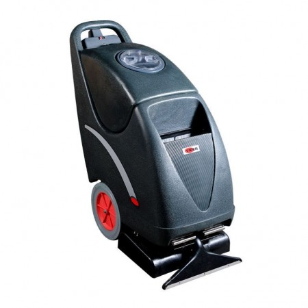 04-Viper Slider Carpet Extractor