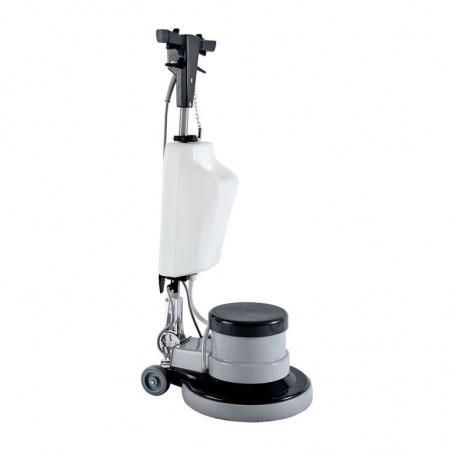 08-IE154 Low Speed Scrubber
