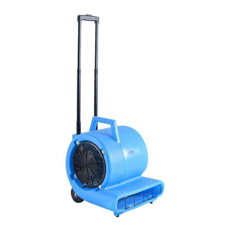Blower With Handle - Malaysia Leading Cleaning Equipment