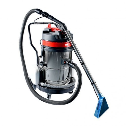10-Genius Carpet Extractor