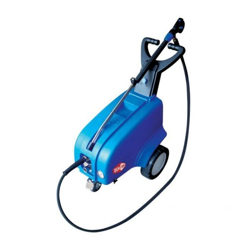 12-DENSIN High Pressure Cleaner