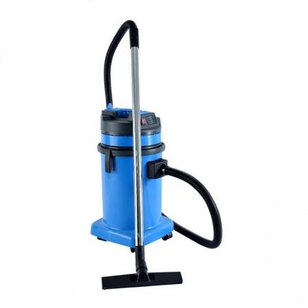17-Wet & Dry Vacuum(2)
