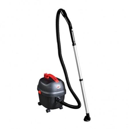 19-Viper Dry Vacuum