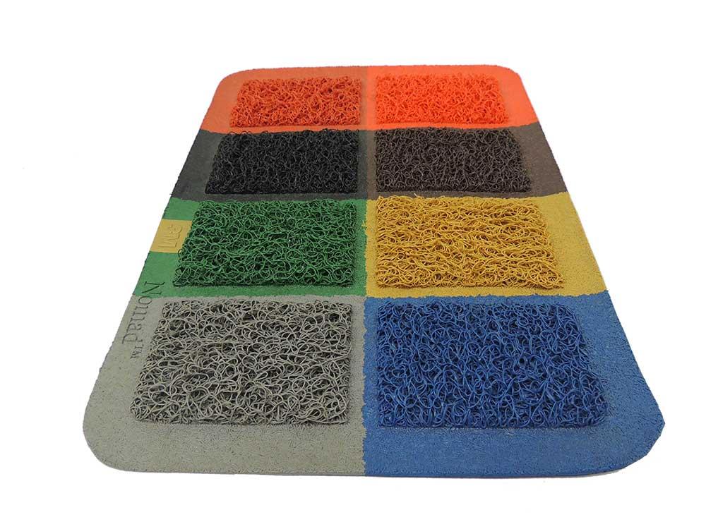 Clean Room Floor Mats