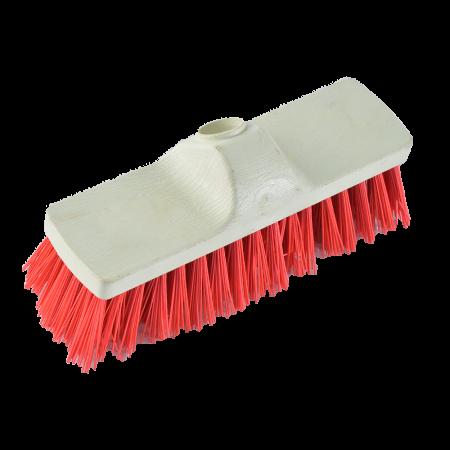 730 Floor Brush