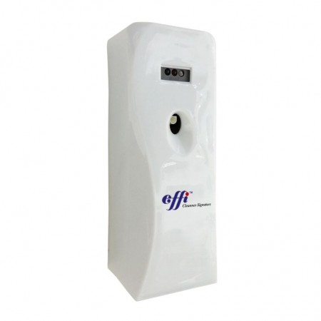 Air Freshener Dispenser (LCD)