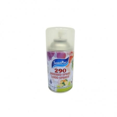 Air Freshener Refill 290 ML