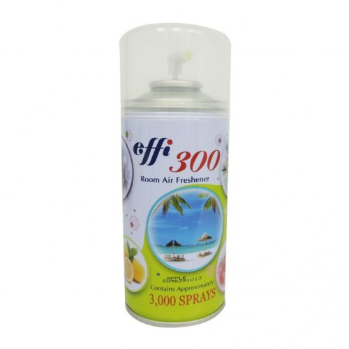 Air Freshener Refill 300ML