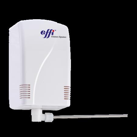 Air Freshener Refill t0533
