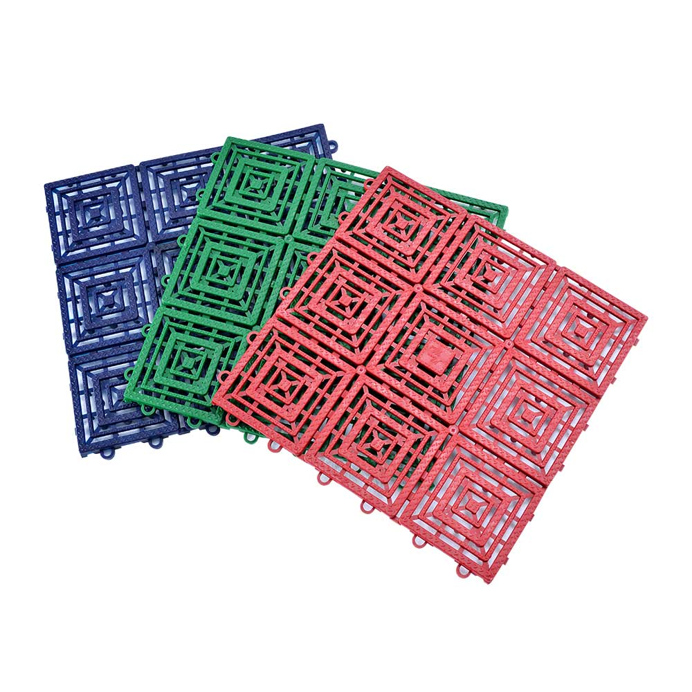 Anti Slip Floor Mats : Anti slip mat malaysia leading cleaning equipment suppliers