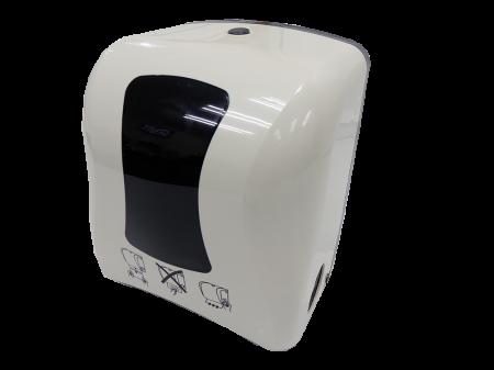 Auto Cut HRT Dispenser