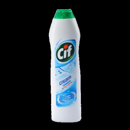 CIF Scouring Cream