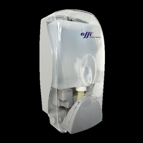 transparent hand soap dispenser - Hand Soap Dispenser