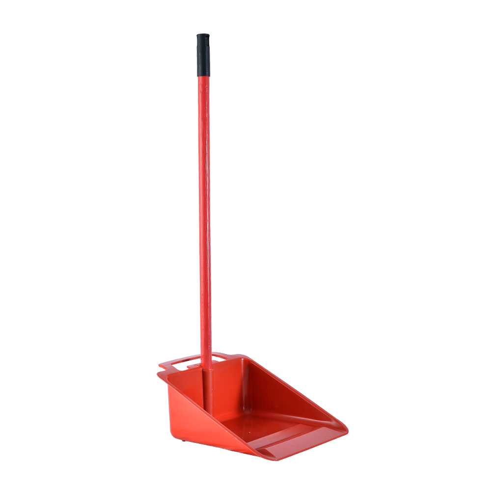 Dust Pan With Handle - Malaysia Leading Cleaning Equipment ...