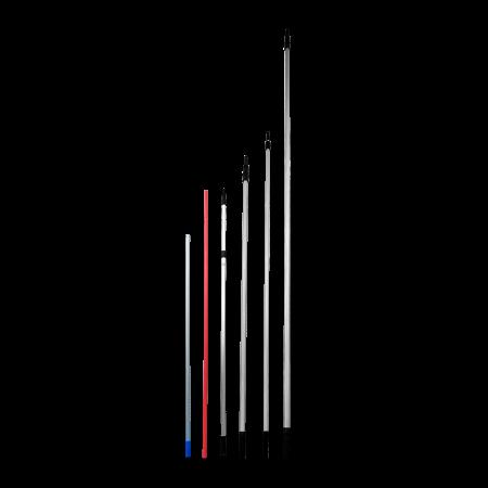 Extension Pole.1