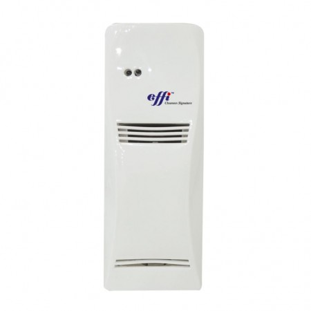 Fan Air Freshener Dispenser