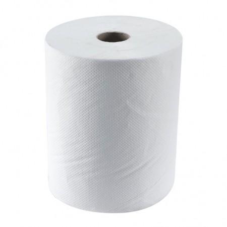 Hand Roll Tissue – Pulp