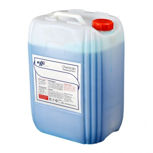 IE311 Multi-Purpose Cleaner copy