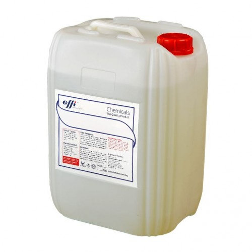 IE316 Cement Softener copy