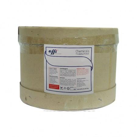 IE320 Decodoranrt Block