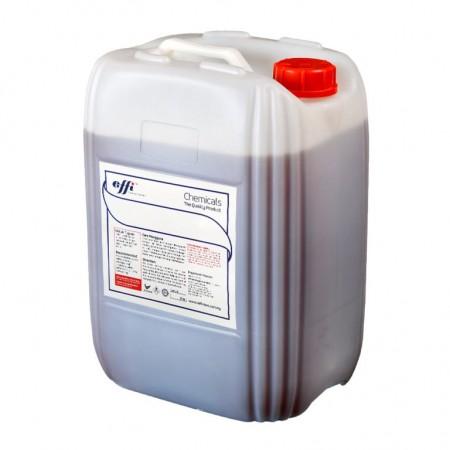 IE327 Liquid Power Pine copy