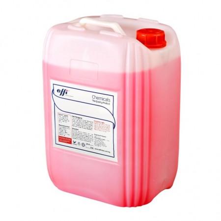 IE358 Fly Repellent Spray copy