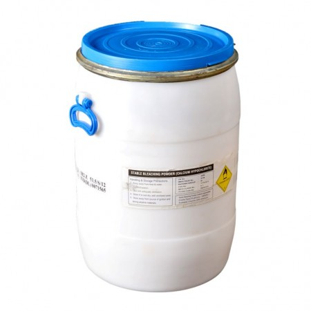 IE380 Chlorine Powder