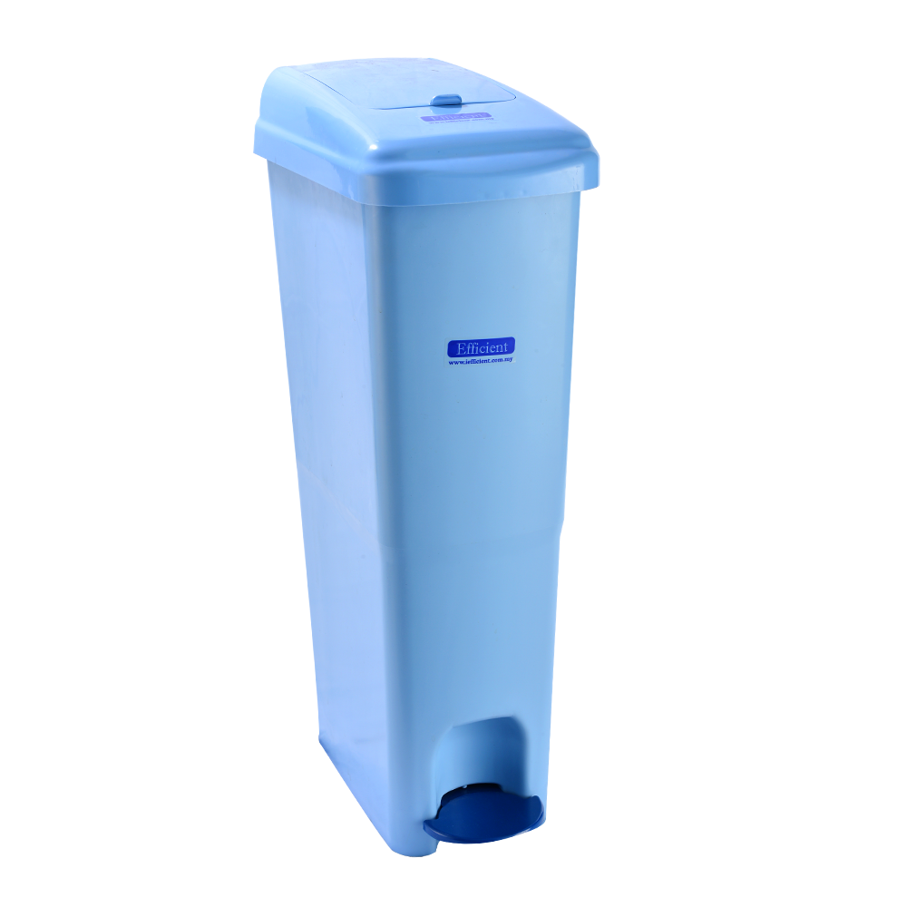 Sanitary Bin Malaysia Leading Cleaning Equipment Suppliers