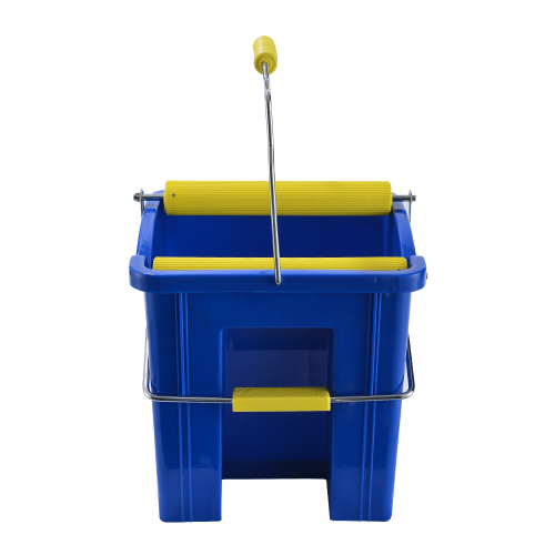 Single Wringer Bucket