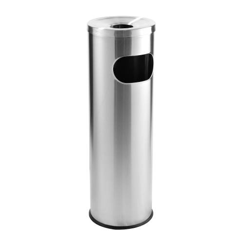 Stainless Steel Letter Bin Dome Top(RAB-001-D)