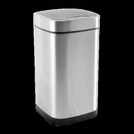 Stainless Steel Perfect Sensor Bin(EK9288MT)