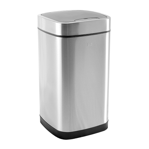 Stainless Steel Perfect Sensor Bin(EK9288MT)