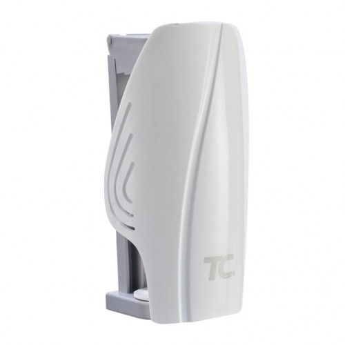 TCELL Odor Control System -FG402092