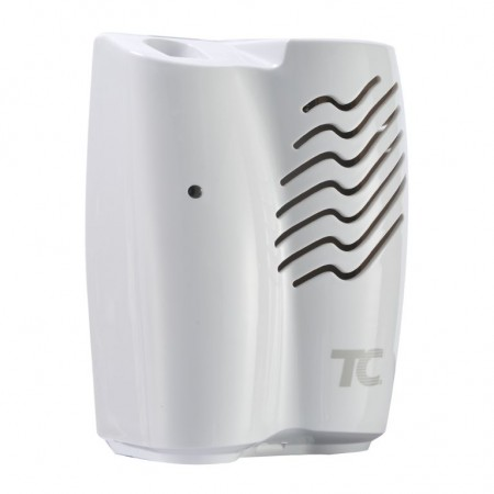 TCELL Odor Control System -FG750180