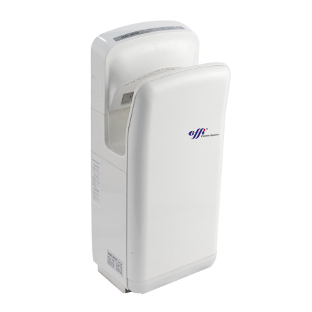 Turbo Jet Hand Dryer