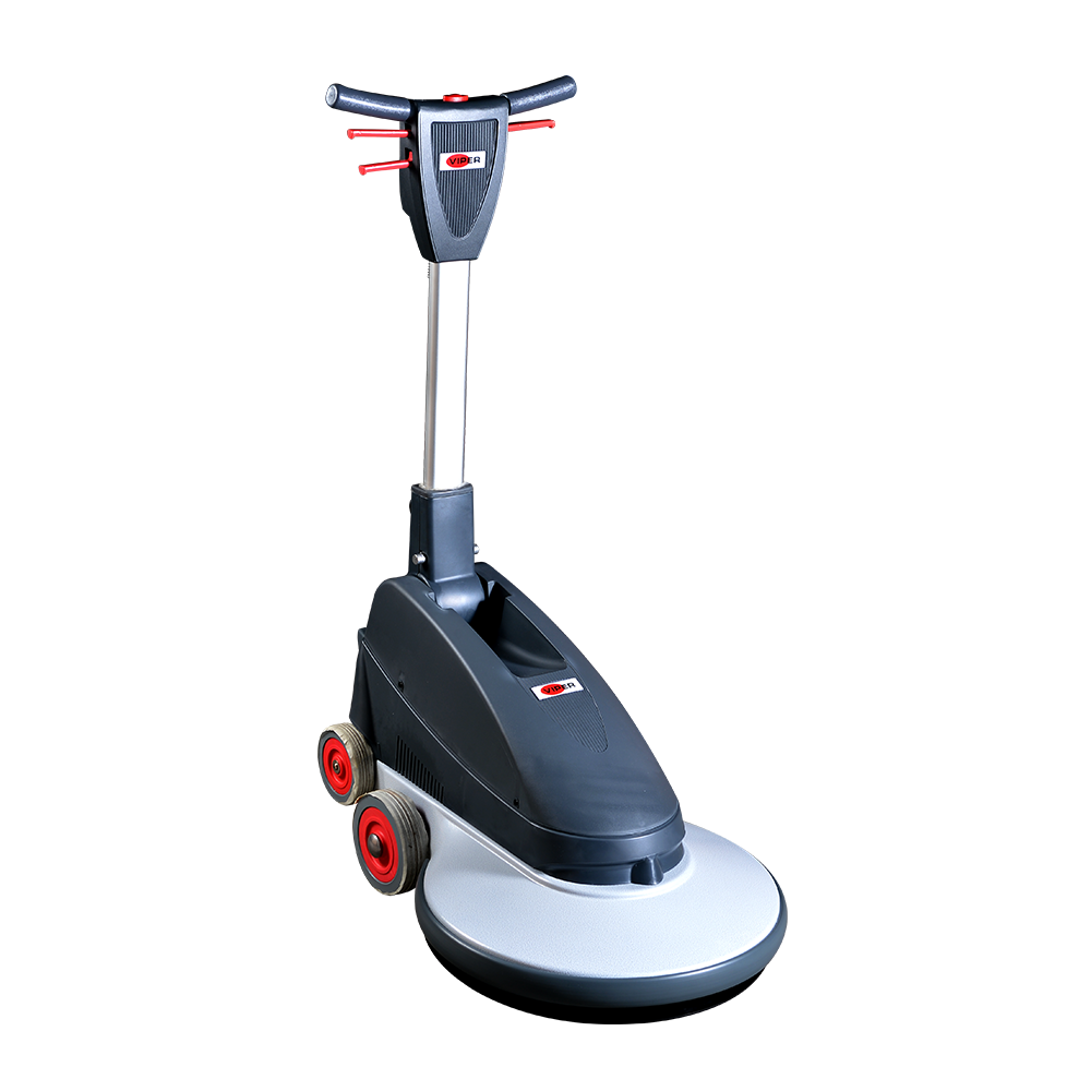 Viper High Speed Polisher Malaysia Leading Cleaning