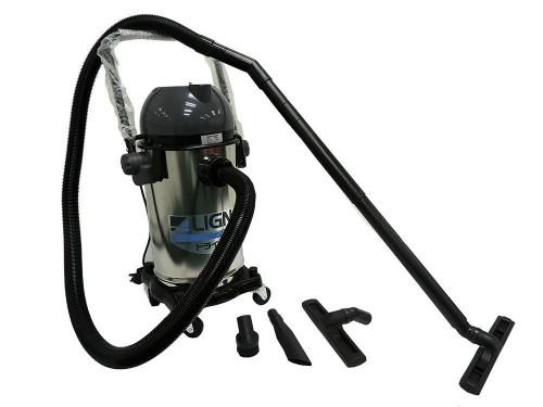 14-ALIGN Industiral Wet & Dry Vacuum Cleaner