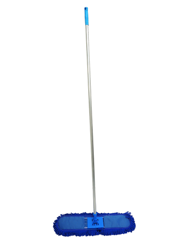 60 cm& 80cm micro fibre dust mop