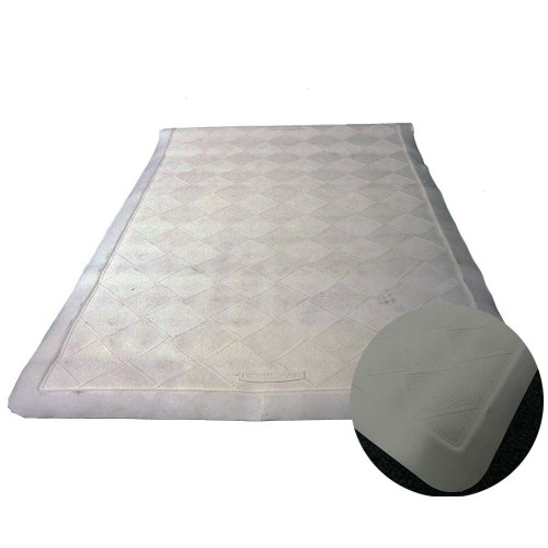 Rubbermaid-bathtub-mat-main