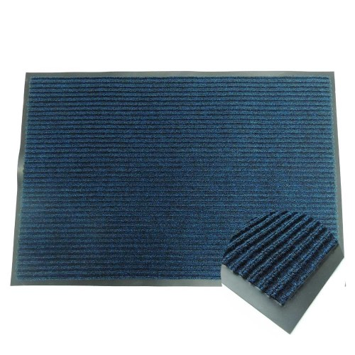 Tough-Rib-Mat-blue---main