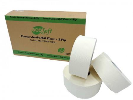 Jumbo-roll-tissue-pulp