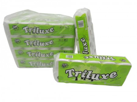 toilet-roll-tissue