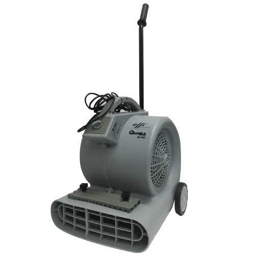 3-SPEED-FLOOR-BLOWER