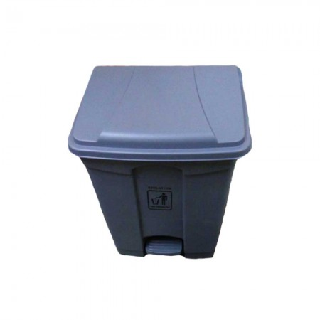 30L_68L PVC Step Up Bins