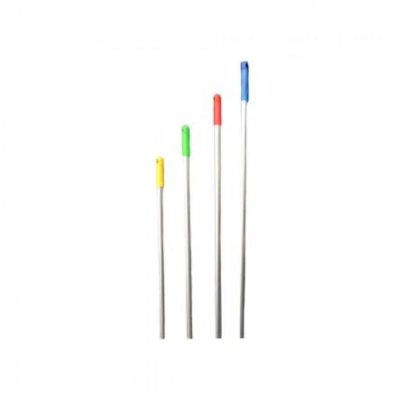 Aluminium Pole 5feet