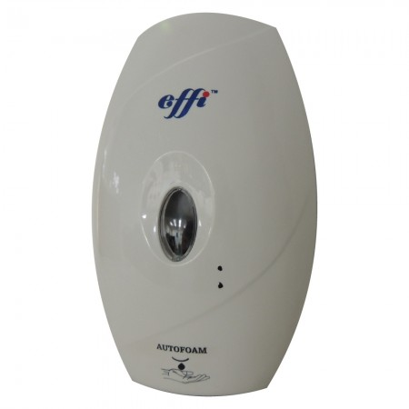 Auto-Handsoap-SP-811-1000ML