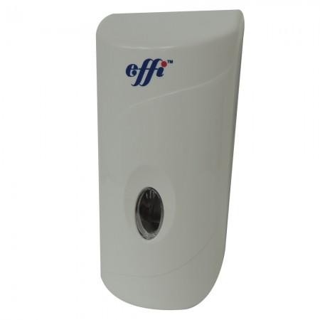 Foam-Soap-SP-830-400-1000-ML