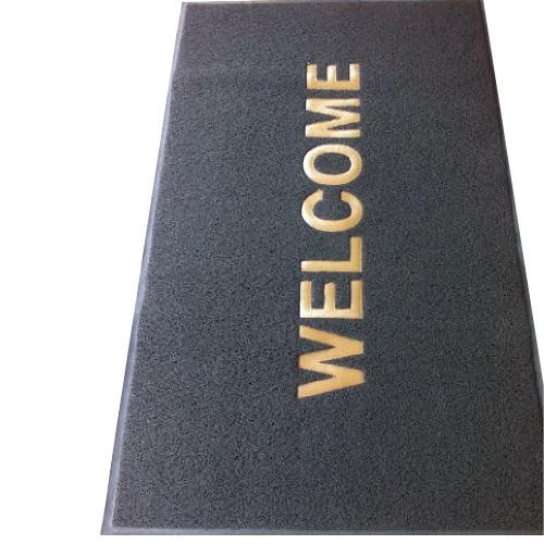 HYGIENE-MAT-CW-WELCOME-STD-SIZE